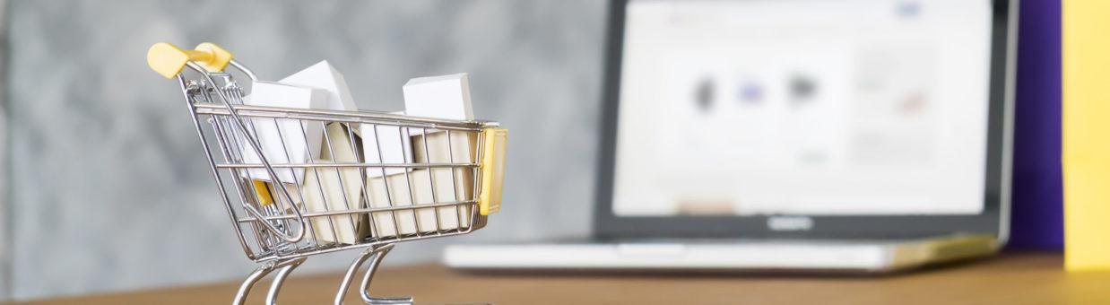 Comptoir Corrézien - Boutique en ligne